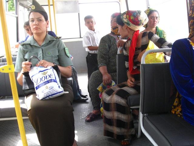 05-Asgabat-169