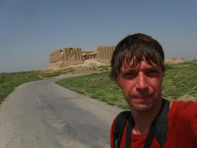 05-Asgabat-193