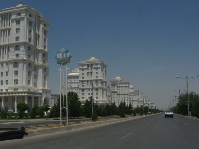 05-Asgabat-7