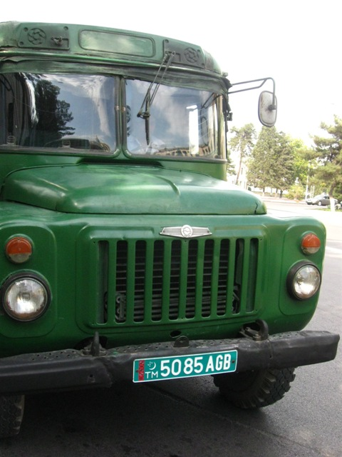 05-Asgabat-86