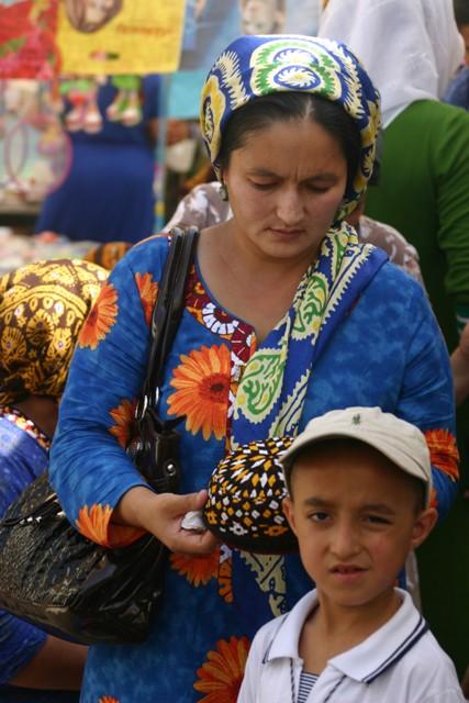10-Ashgabat-151