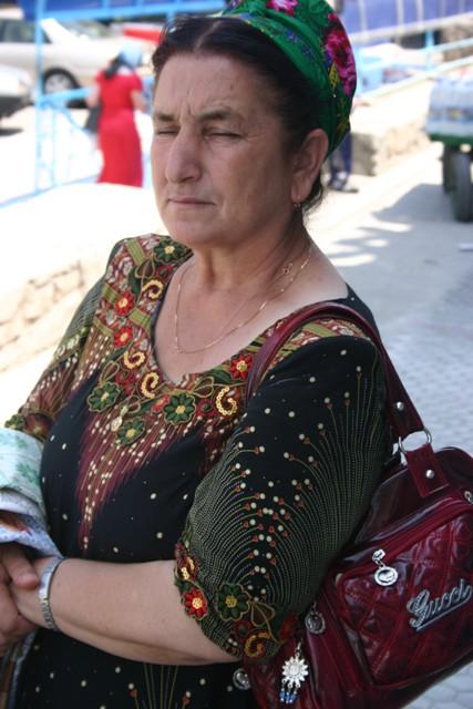 10-Ashgabat-27