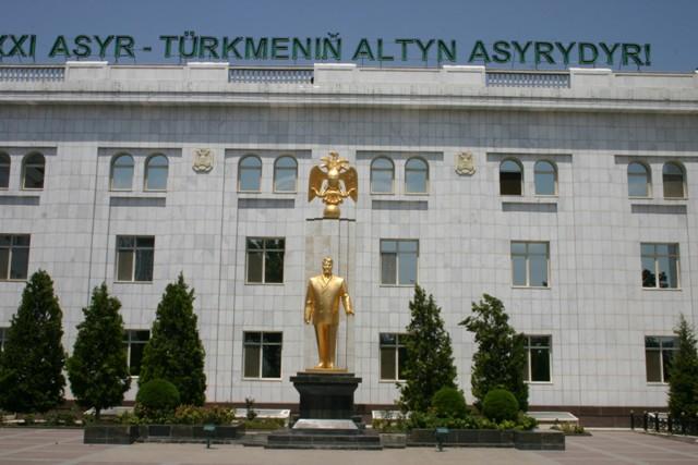 10-Ashgabat-29