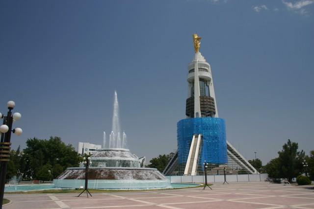 10-Ashgabat-33