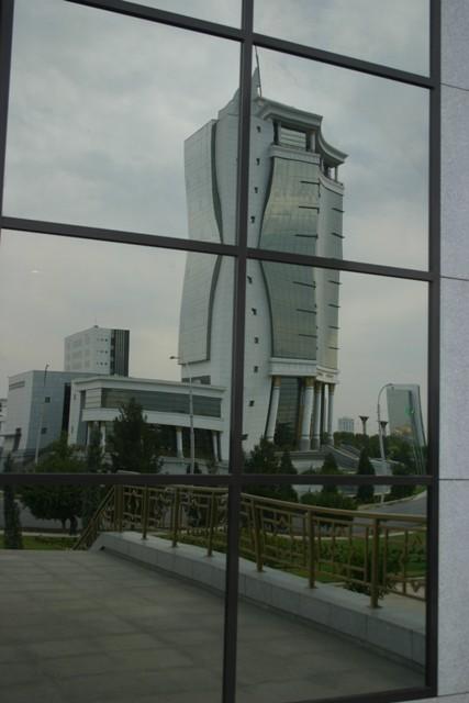 10-Ashgabat-38
