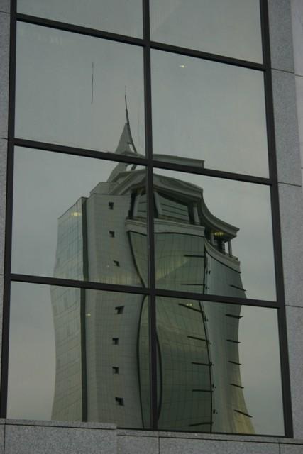 10-Ashgabat-40