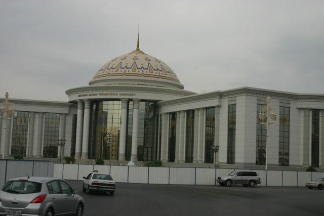 10-Ashgabat-46