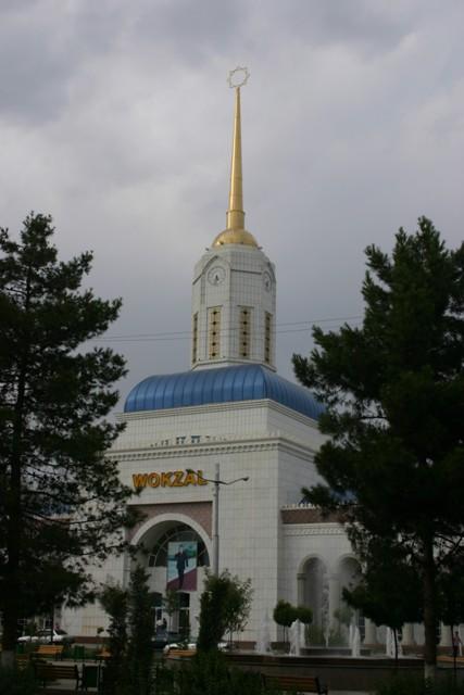 10-Ashgabat-55