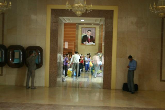 10-Ashgabat-60