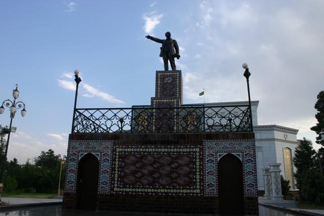 10-Ashgabat-66