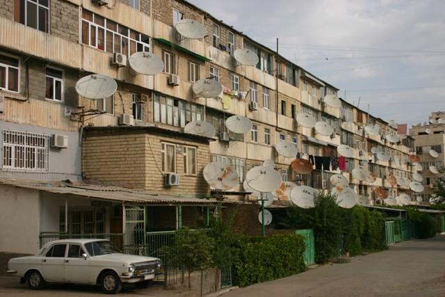 10-Ashgabat-71