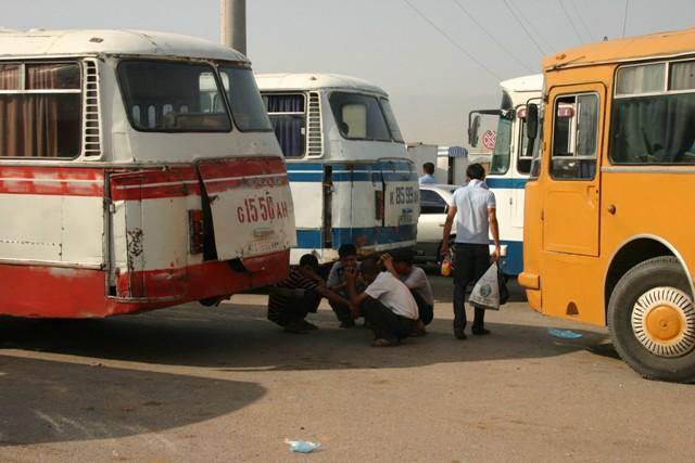 10-Ashgabat-75