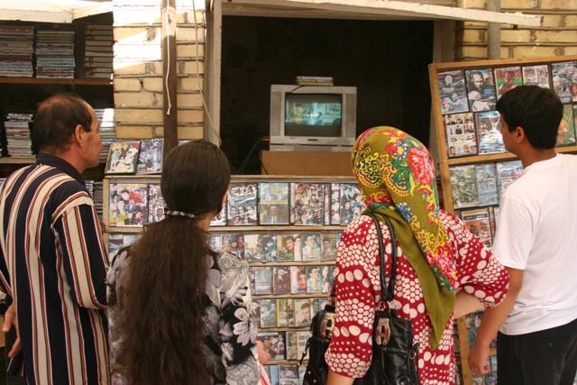 10-Ashgabat-92