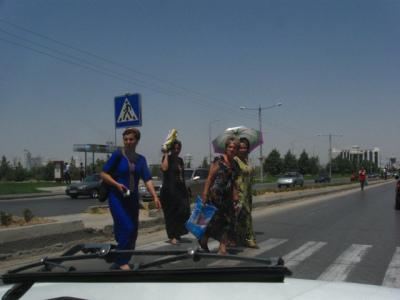 05-Asgabat-9