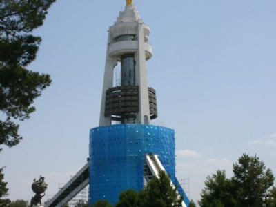 10-Ashgabat-30