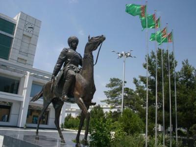 10-Ashgabat-32