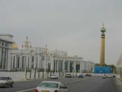 10-Ashgabat-43
