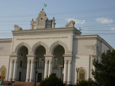 10-Ashgabat-64
