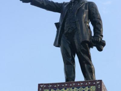 10-Ashgabat-67