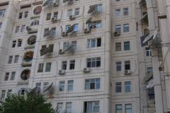 05-Asgabat-105