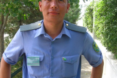 05-Asgabat-118