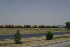 05-Asgabat-164