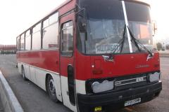 05-Asgabat-184
