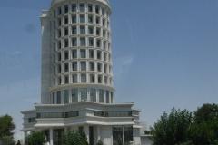 05-Asgabat-19