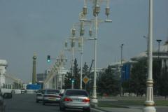 05-Asgabat-90