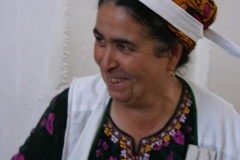 10-Ashgabat-11