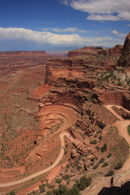 46-canyonland-island-on-the-sky-7