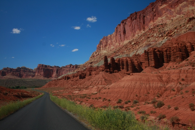 53-capitol-reef-np-29