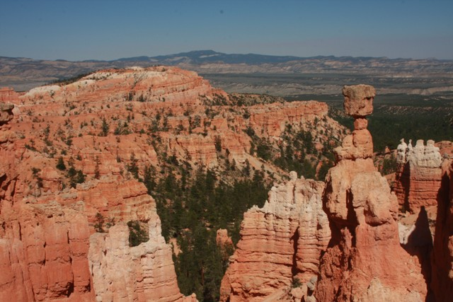 56-bryce-canyon-110