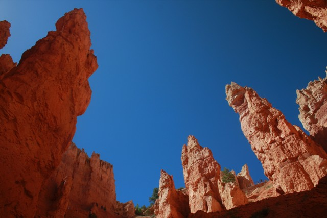 56-bryce-canyon-90