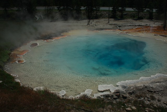 68-yellowstone-geyser-basin-13