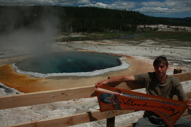 68-yellowstone-geyser-basin-54