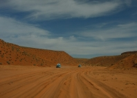 27-upper-antelope-canyon-slot-tour-5