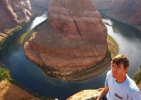 28-horseshoe-bend-30