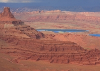 46-canyonland-island-on-the-sky-90