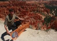 56-bryce-canyon-23