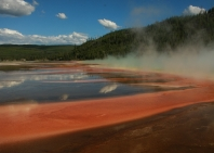 68-yellowstone-geyser-basin-121