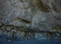 80-yellowstone-257