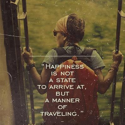 A-boldogság-nem-egy-állomás-..