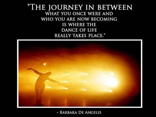Az-utazás-ami-voltál-és-ami-leszel-közötti-idő..