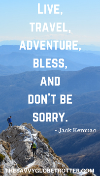 One-of-the-Most-Inspirational-Adventure-Quotes-about-Travel-579x1024