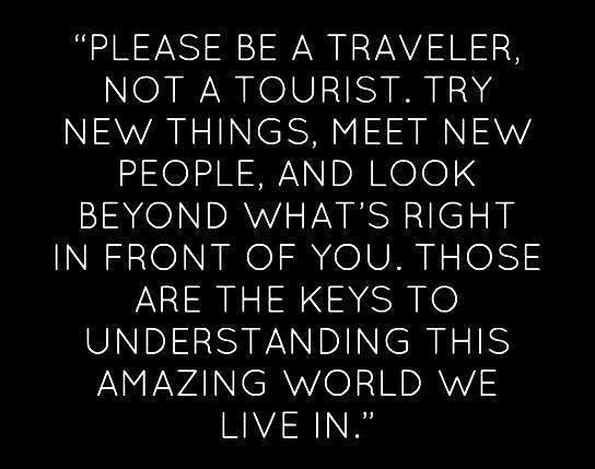 be-a-traveler-..