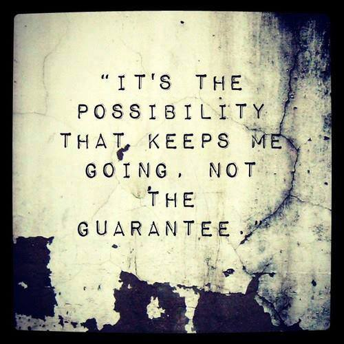 fb.-travel..-the-possibility-keeps-me-going...