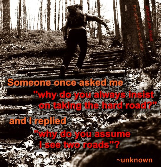 miért-mindig-a-nehezebb-utat-választom.-Miért-van-másik..