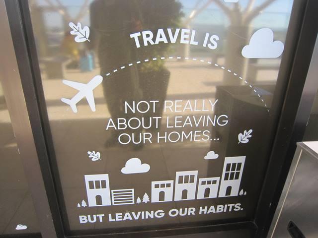 reptéri-bölcsességek-2