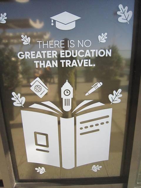 reptéri-bölcsességek-4